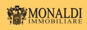 Agenzia Immobiliare Monaldi