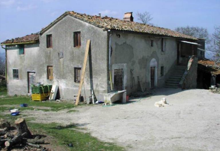 Casa agnello. Rif. 530
